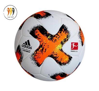 توپ فوتبال آدیداس بوندسلیگا1
