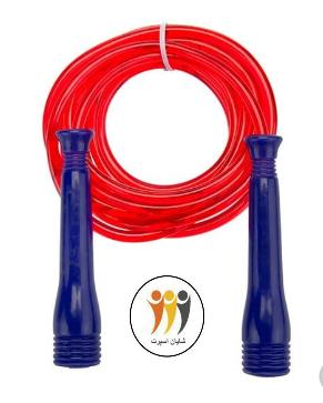 طناب ژله ای