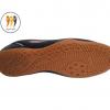 کفش جوما ماکسیما2