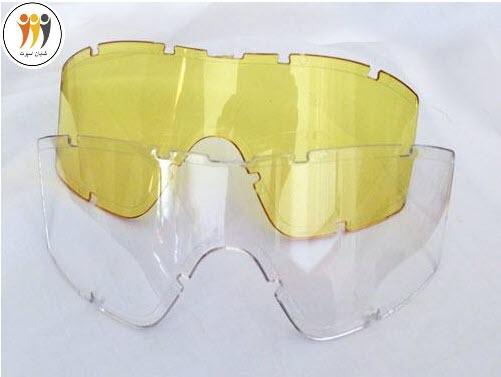 عینک طوفان1