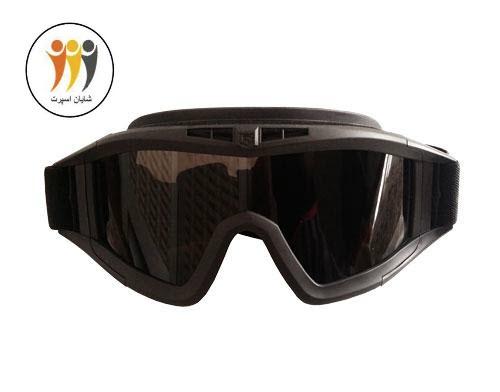 عینک طوفان2