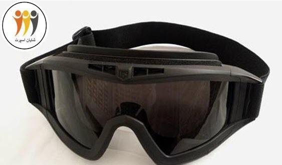 عینک طوفان3