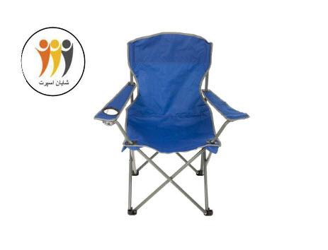 صندلی جا لیواندار2