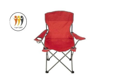 صندلی جا لیواندار3