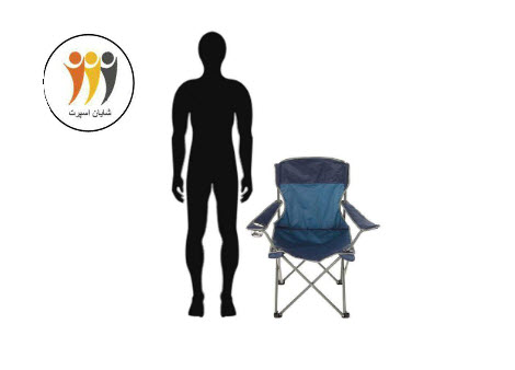 صندلی جا لیواندار4