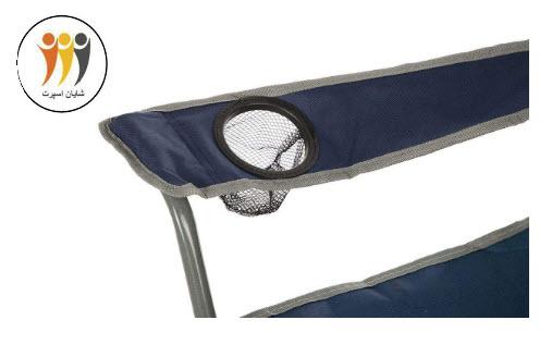 صندلی جا لیواندار5
