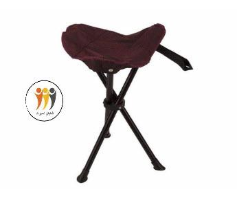صندلی سه پایه1