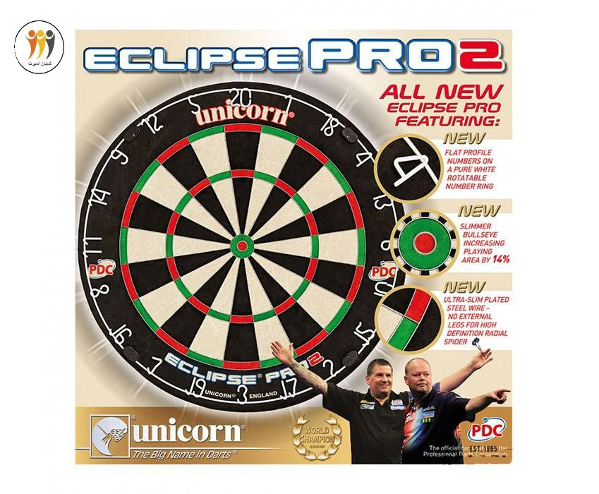 Eclips pro2 1